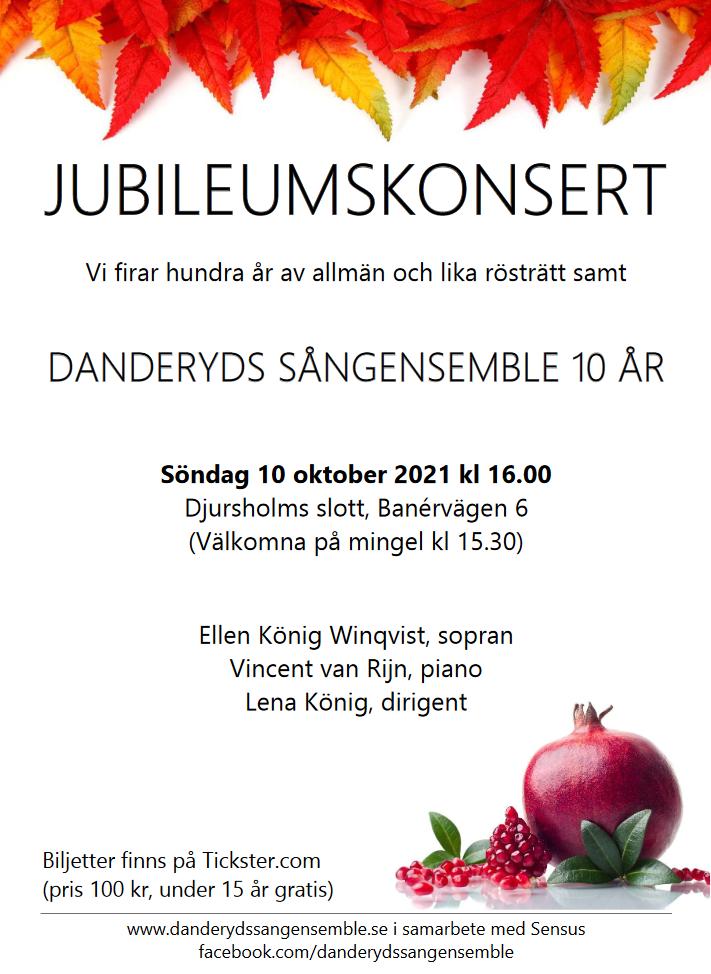 Jubileumskonsert20211003